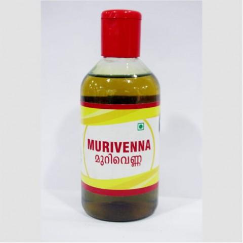 Murivenna - 200ml