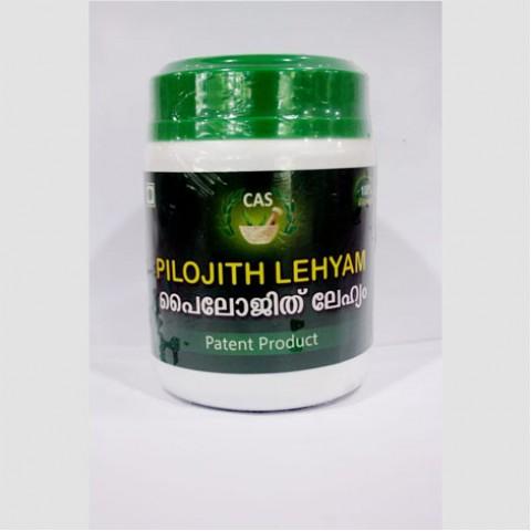 Pilojith Lehyam - 300gm