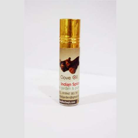 Clove Oil - 7ml