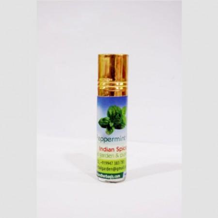 Peppermint Oil 7ml