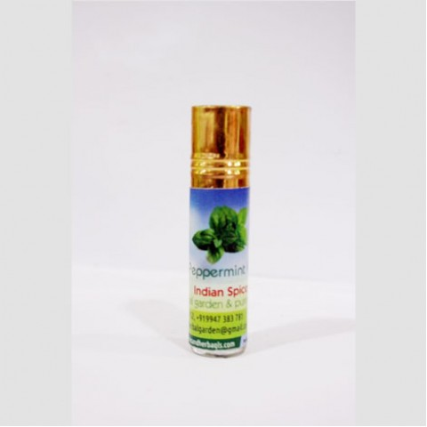 Peppermint Oil 7ml