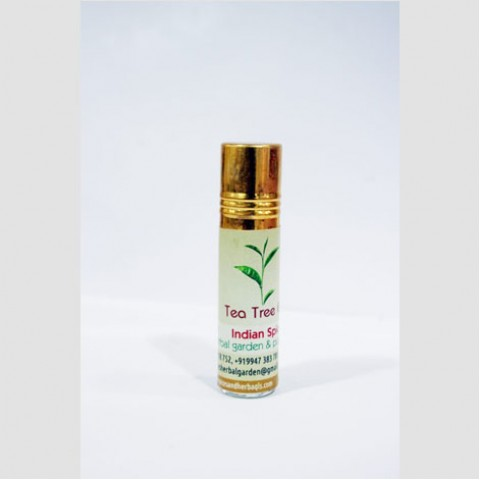 Tea Tree 7ml
