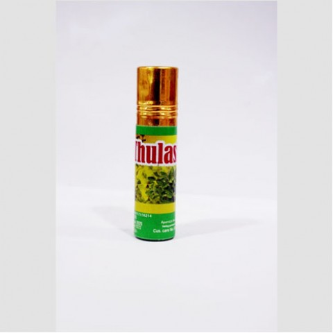 Tulasi Oil 7ml