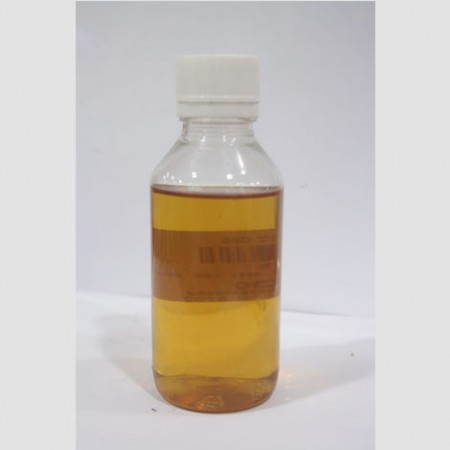 Lemon grass oil - 100ml