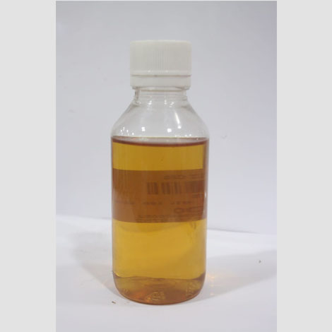Lemon grass oil - 100ml