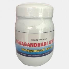 Ashwagandhadhi lehyam 400gm