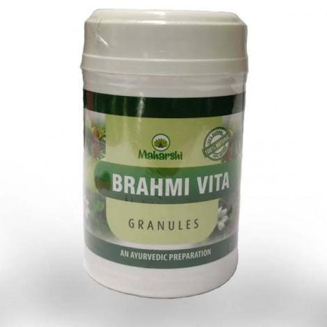 Brahmi Vita Granules 300 gm