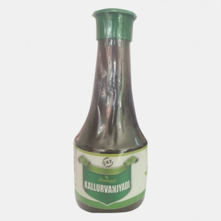 Kalurvangadhi 200ml