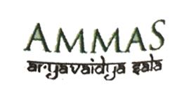 Ammas