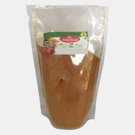 Chicken Masala 250gm
