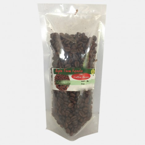 coffee beans 250gm