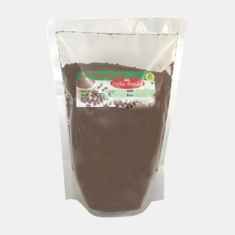 coffee powder 250gm