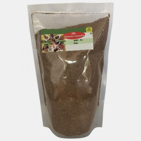 Garam Masala 250gm