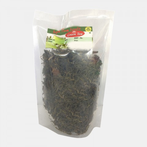 Green Tea 250gm