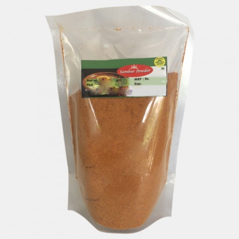 Sambar Powder 250gm
