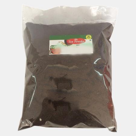 Dust Tea 250gm