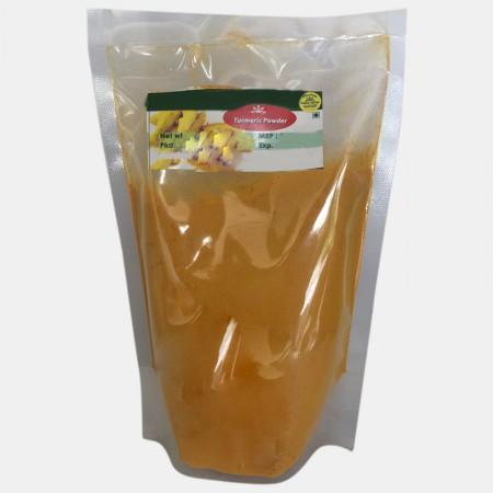 Turmeric Powder 250gm