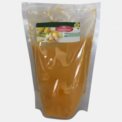 Turmeric Powder 250gm