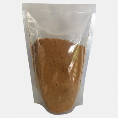 Vegetable Curry Powder 250gm